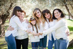 ¡¡ Somos las mejores !! – Lifestyle family