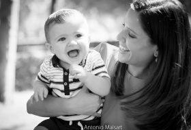 Alejandra, Rogelio y Diego – Lifestyle Family