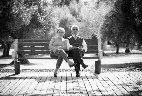 Por otros 50… – Lifestyle Love Story
