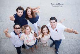 Lifestyle Family en Madrid