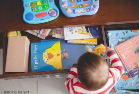 Me encanta leer !! – Lifestyle Family