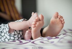 Detalles de Recién Nacido – Lifestyle Newborn
