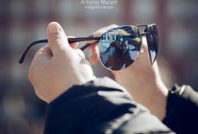 Madrid Centro – Love Story